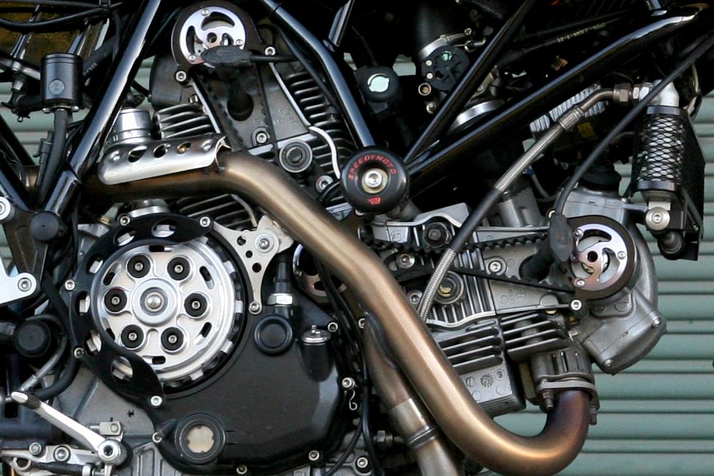 vespa gt gts gtv key lock set keys ecu cdi throttle programing coding service